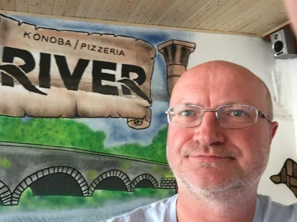 Croatia 16 pizzeria River (IMG_0064)