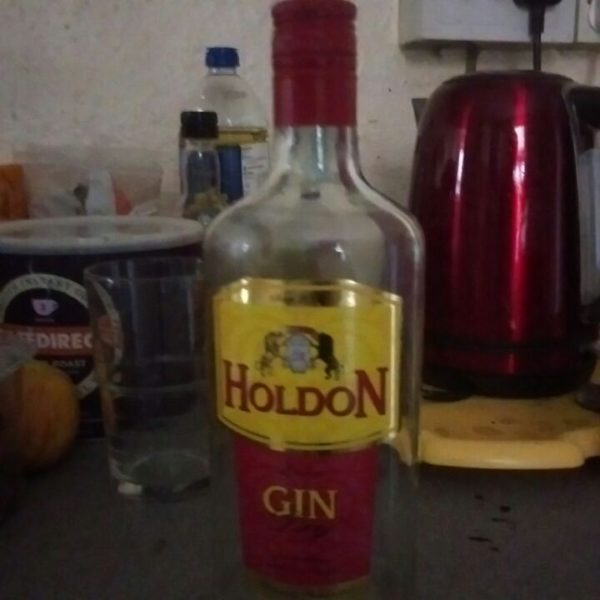 STD16 Worst Gin ever (IMAG0277)